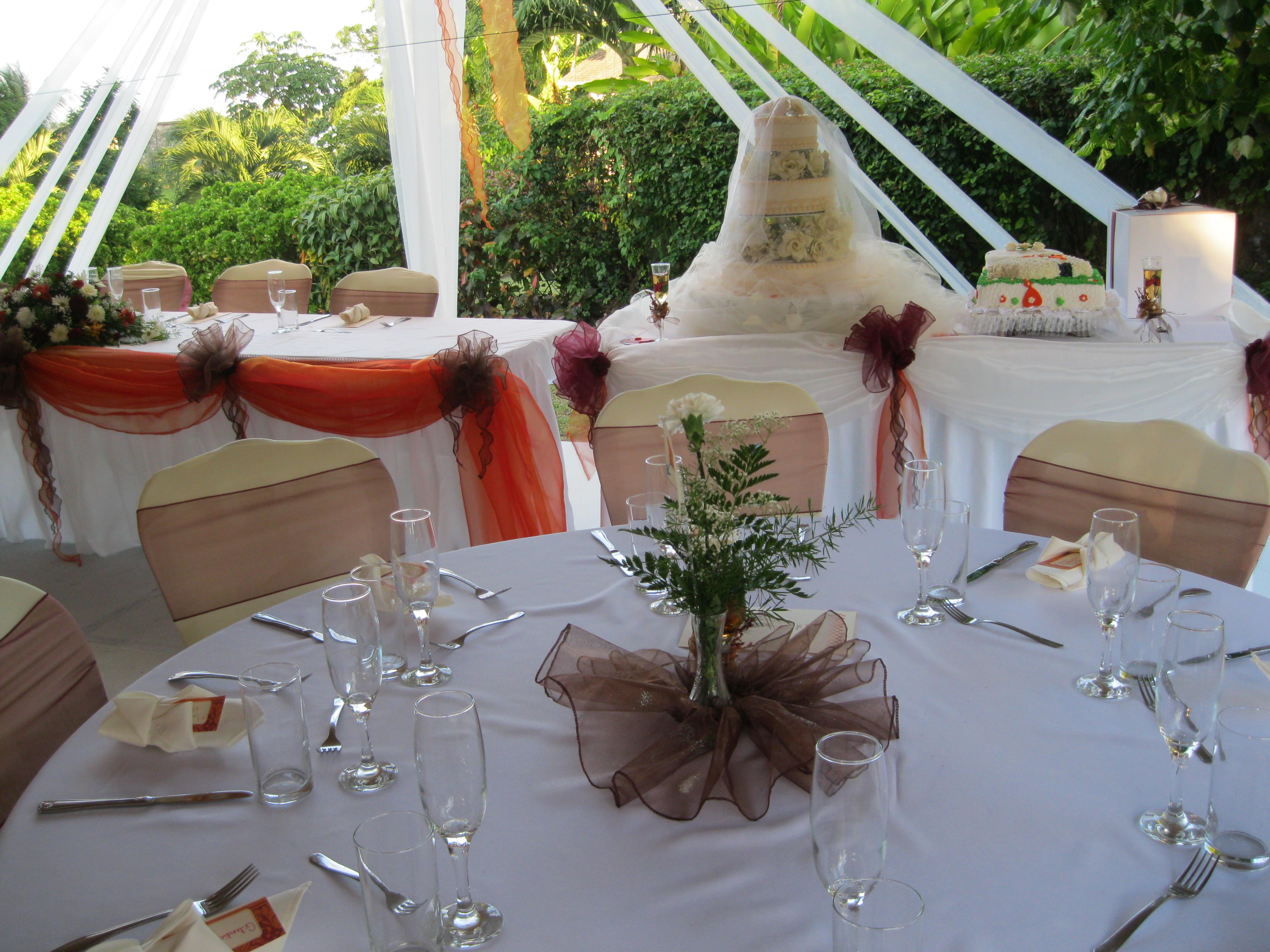 Weddings New